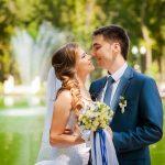 Съемка свадеб в Нижнем Новгороде