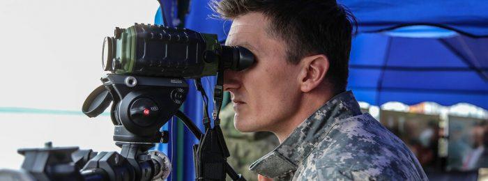 Видеограф