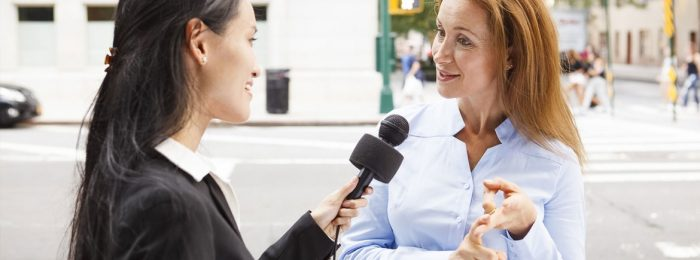 Заказать интервью