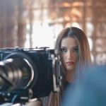 Профессиональная видеосъемка в Нижнем Новгороде