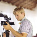 Видеограф в Нижнем Новгороде