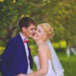 Видеосъемка свадеб в Нижнем Новгороде