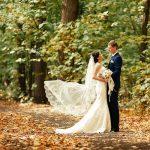 Видеосъемка на свадьбу в Нижнем Новгороде