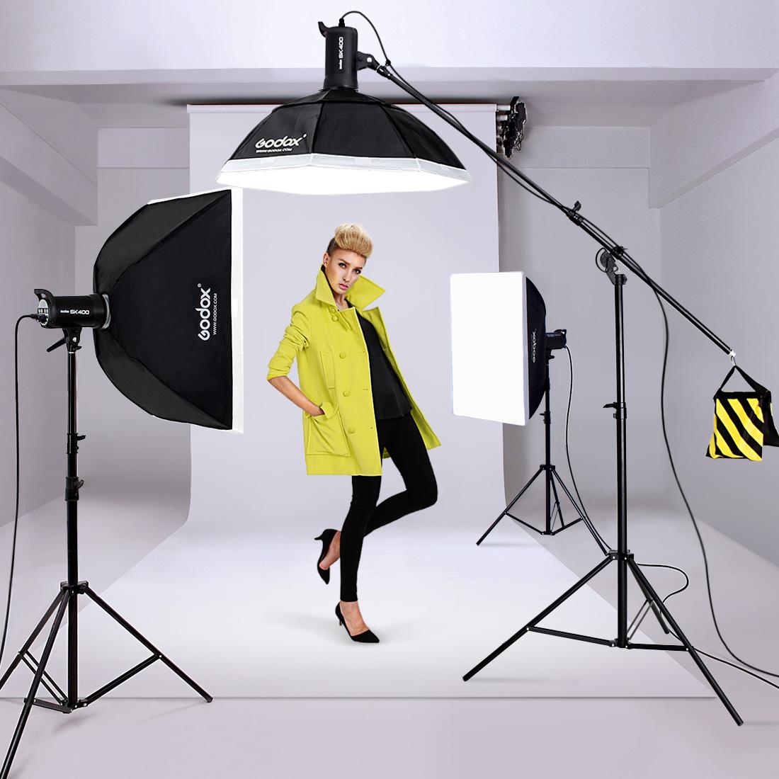 стоимость фон для фотографирования одежды на столе одном своих